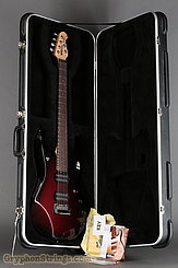 2013 Music Man Guitar John Petrucci JP-6 Image 19