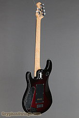 2013 Music Man Guitar John Petrucci JP-6 Image 6