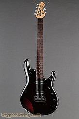 2013 Music Man Guitar John Petrucci JP-6 Image 9