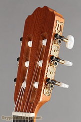 Kremona Guitar S51C, 1/2 Size NEW Image 10