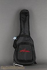 Kremona Guitar S51C, 1/2 Size NEW Image 11