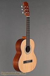 Kremona Guitar S51C, 1/2 Size NEW Image 2