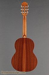Kremona Guitar S51C, 1/2 Size NEW Image 4