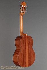 Kremona Guitar S51C, 1/2 Size NEW Image 5