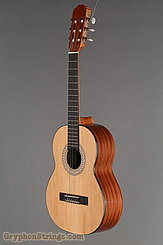 Kremona Guitar S51C, 1/2 Size NEW Image 6