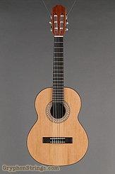 Kremona Guitar S51C, 1/2 Size NEW Image 7