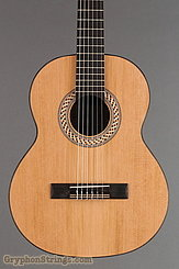 Kremona Guitar S51C, 1/2 Size NEW Image 8