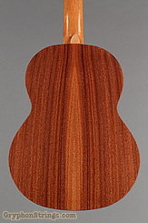 Kremona Guitar S51C, 1/2 Size NEW Image 9