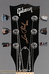 2014 Gibson Guitar Les Paul Traditional Pro II Image 13