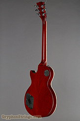 2014 Gibson Guitar Les Paul Traditional Pro II Image 4