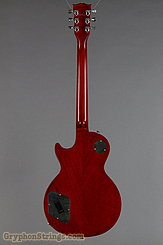 2014 Gibson Guitar Les Paul Traditional Pro II Image 5