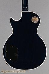 2016 Gibson Guitar Les Paul Custom 5A Quilt Custom Shop Image 12