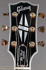 2016 Gibson Guitar Les Paul Custom 5A Quilt Custom Shop Image 13
