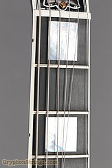 2016 Gibson Guitar Les Paul Custom 5A Quilt Custom Shop Image 16