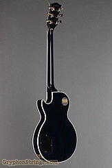 2016 Gibson Guitar Les Paul Custom 5A Quilt Custom Shop Image 6