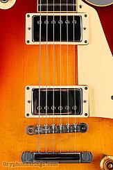 2015 Gibson Guitar '58 True Historic Reissue Image 11