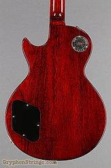 2015 Gibson Guitar '58 True Historic Reissue Image 12