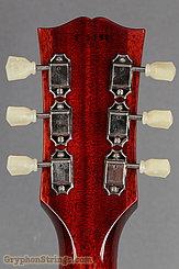 2015 Gibson Guitar '58 True Historic Reissue Image 14