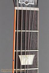 2015 Gibson Guitar '58 True Historic Reissue Image 16