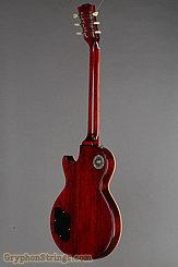 2015 Gibson Guitar '58 True Historic Reissue Image 4