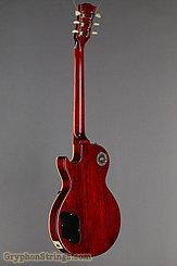 2015 Gibson Guitar '58 True Historic Reissue Image 6