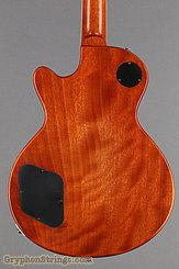 Eastman Guitar SB56/n-GD Gold Top NEW Image 12