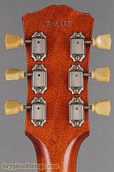 Eastman Guitar SB56/n-GD Gold Top NEW Image 14