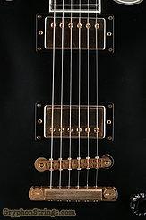 Eastman Guitar SB57 /n-BK Black NEW Image 11