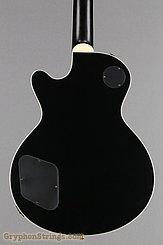 Eastman Guitar SB57 /n-BK Black NEW Image 12