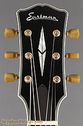 Eastman Guitar SB57 /n-BK Black NEW Image 13
