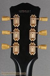 Eastman Guitar SB57 /n-BK Black NEW Image 14