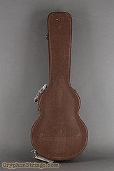 Eastman Guitar SB57 /n-BK Black NEW Image 16