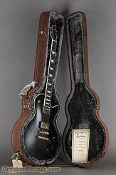 Eastman Guitar SB57 /n-BK Black NEW Image 17
