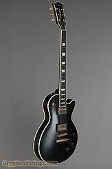 Eastman Guitar SB57 /n-BK Black NEW Image 2
