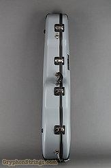 Calton Case Dreadnought, Gray NEW Image 4