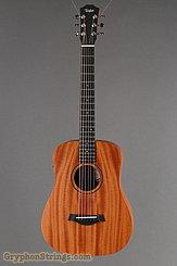 Taylor Guitar Baby Mahogany-e NEW Image 1