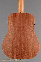 Taylor Guitar Baby Mahogany-e NEW Image 11