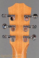 Taylor Guitar Baby Mahogany-e NEW Image 13