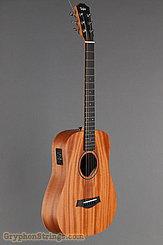 Taylor Guitar Baby Mahogany-e NEW Image 2