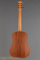 Taylor Guitar Baby Mahogany-e NEW Image 5