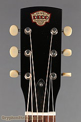 Beard Guitar DecoPhonic Model 37 Roundneck w/ Fishman Jerry Douglas Pickup NEW Image 13