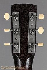 Beard Guitar DecoPhonic Model 37 Roundneck w/ Fishman Jerry Douglas Pickup NEW Image 14