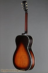 Beard Guitar DecoPhonic Model 37 Roundneck w/ Fishman Jerry Douglas Pickup NEW Image 4