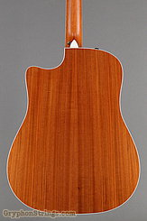 2012 Taylor Guitar 410ce Image 12