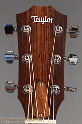 2012 Taylor Guitar 410ce Image 13