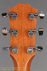 2012 Taylor Guitar 410ce Image 14