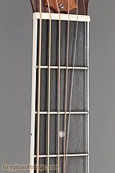 2012 Taylor Guitar 410ce Image 16
