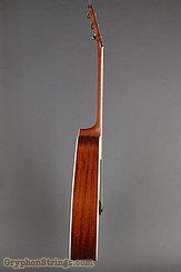 2012 Taylor Guitar 410ce Image 3