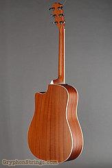 2012 Taylor Guitar 410ce Image 4