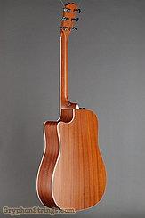 2012 Taylor Guitar 410ce Image 6